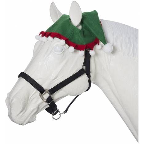 Elf Two Ear Horse Hat from Tough-1
