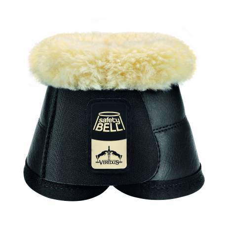 Veredus STS Safety Bell Boot