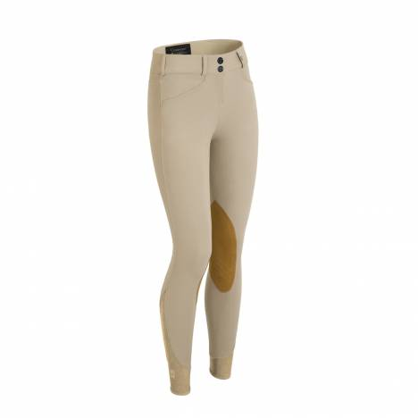 Tredstep Kids Symphony Hunter Classic Knee Patch Breeches