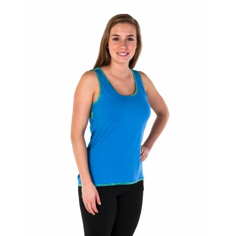 Noble Outfitters Ladies Lil' Lover Tank