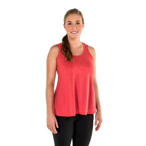 Noble Outfitters Ladies Brittany Tank