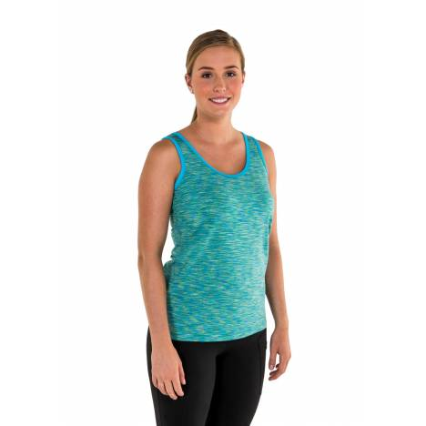 Noble Outfitters Ladies Brooke Tank