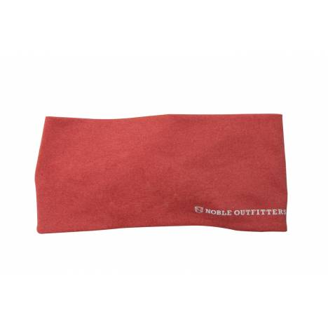 Noble Outfitters Endurance Headband