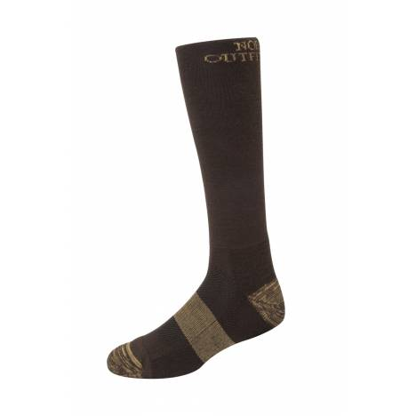 Noble Outfitters The Best Dang Boot Sock- Over the Calf