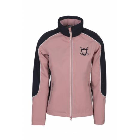Horseware Ladies Eliza Waterproof Softshell