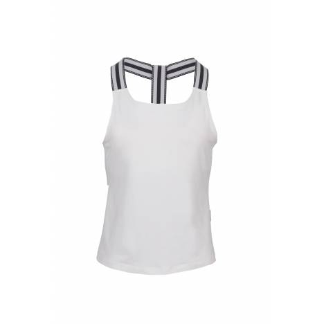 Horseware Ladies Tank Top with Hidden Support