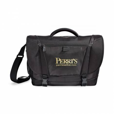 FREE Perr's Computer Bag with $100 Perri's Purchase