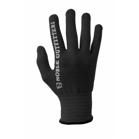 Noble Outfitters True Flex Roping Glove