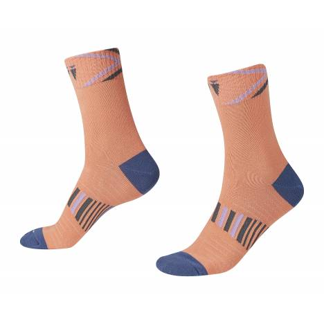 Kerrits Ladies Paddock Sock