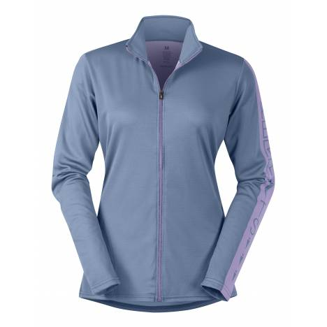 Kerrits Ladies Ride Lite Jacket