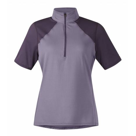 Kerrits Ladies Ice Fil Shortsleeve - Solid