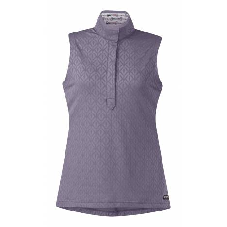 Kerrits Ladies Show N Go Sleeveless