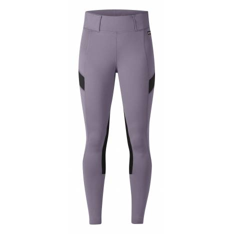 Kerrits Ladies Power Sculpt Tight