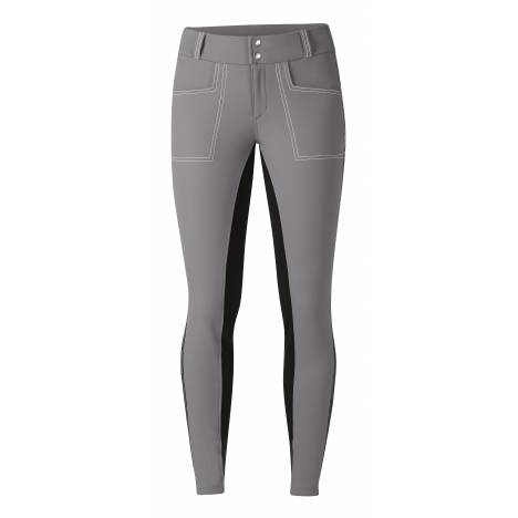 Kerrits Ladies Side Pass Pocket Breech Fullseat