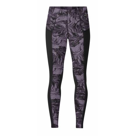 Kerrits Ladies Pocket Performance Tight