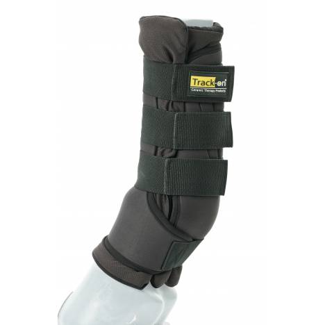 Track-on Therapy Stable Boots