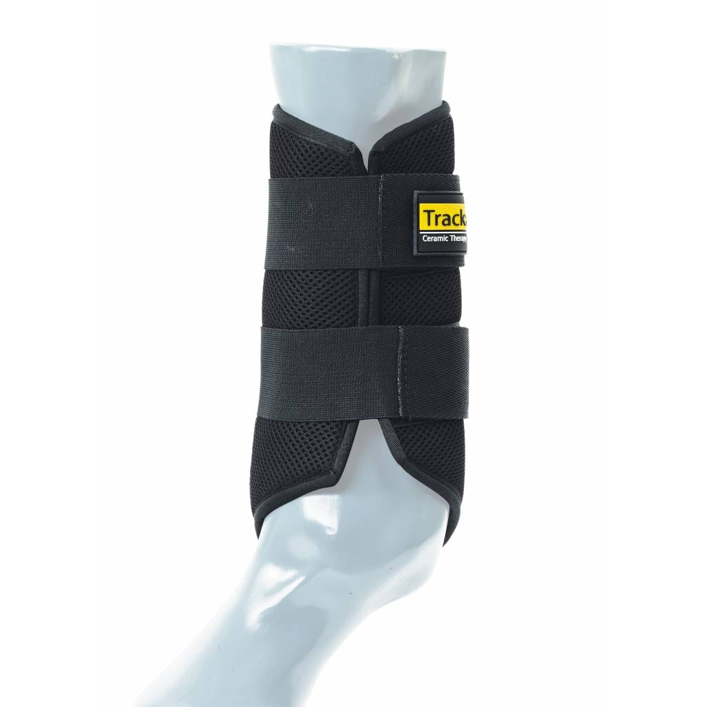 Track-on Therapy AirMesh Splint Boots