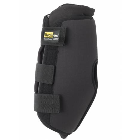 Track-on Therapy EZ-Wrap Hock Boots