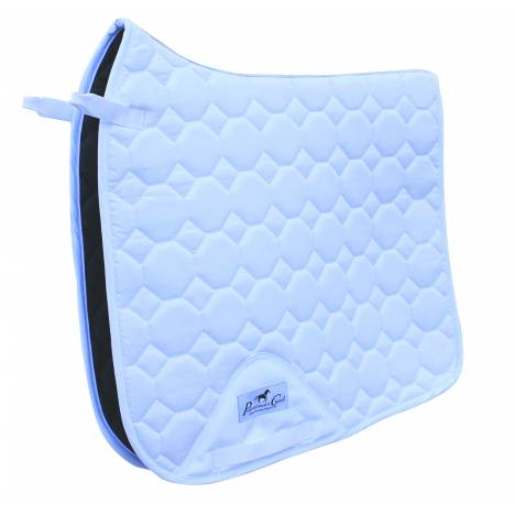 Professional's Choice VenTECH Lined Dressage Pad