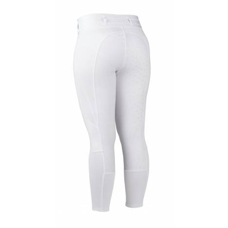 Dublin Ladies Performance Compression Tights