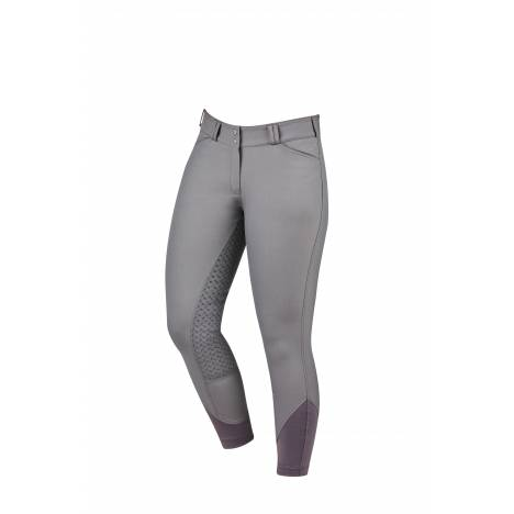 Dublin Ladies Prime Gel Full Seat Breeches