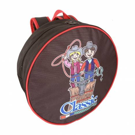 Classic Kids Rope Bag