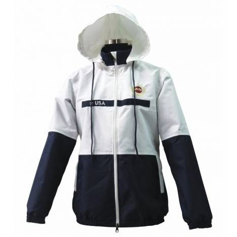 Equine Couture Ladies Marmara Jacket