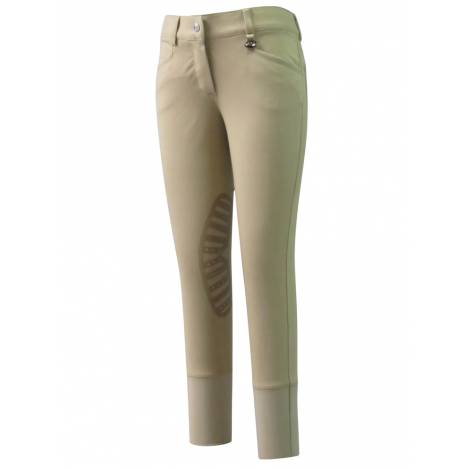 Equine Couture Kids All Star Breeches