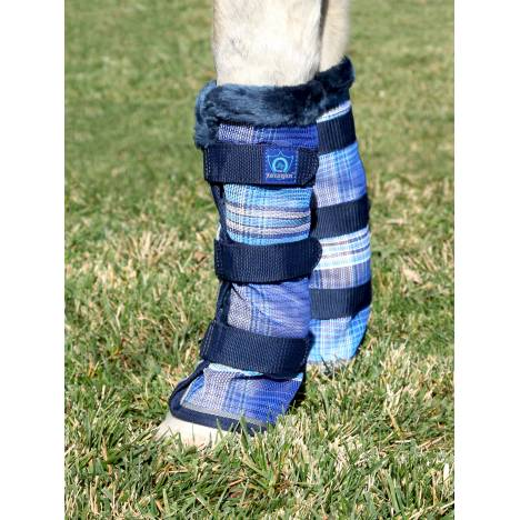 Kensington Pony Fly Boots