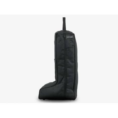 Equi-Sky Tall Boot Bag