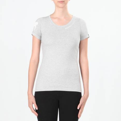 Irideon Ladies Discipline Tee -Dressage