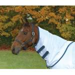Shires Tempest Fly Sheet Neck Cover