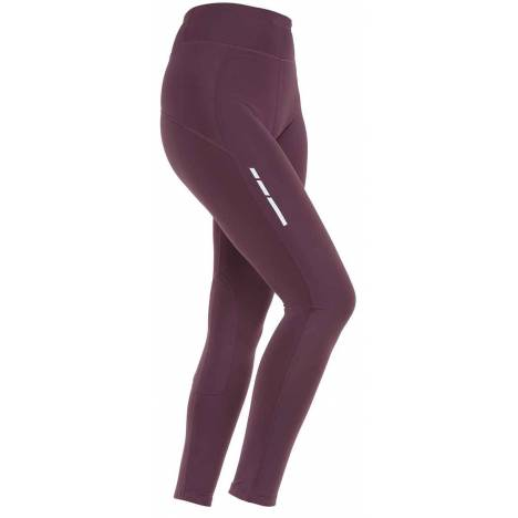 Shires Ladies Paris Riding Tights