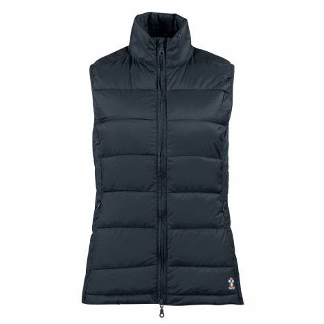Horze Ladies Amber Lightweight Padded Vest