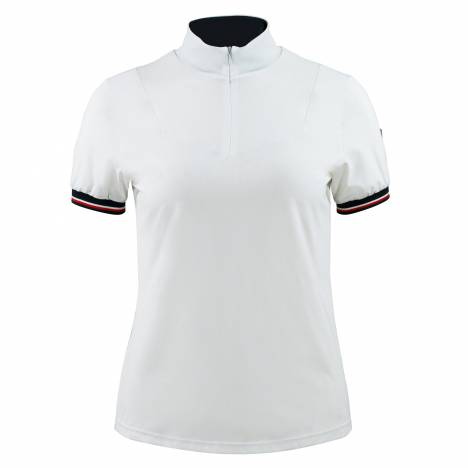 Horze Ladies Taylor Technical Shirt