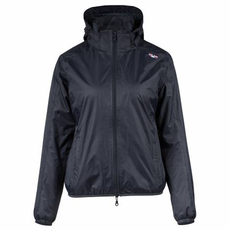 Horze Ladies Alexa Club Jacket