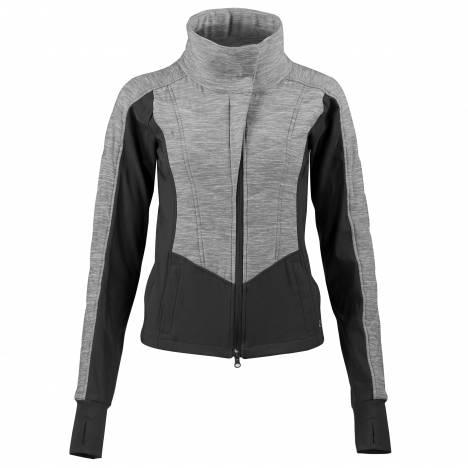 Horze Ladies Chloe Light Padded Jacket