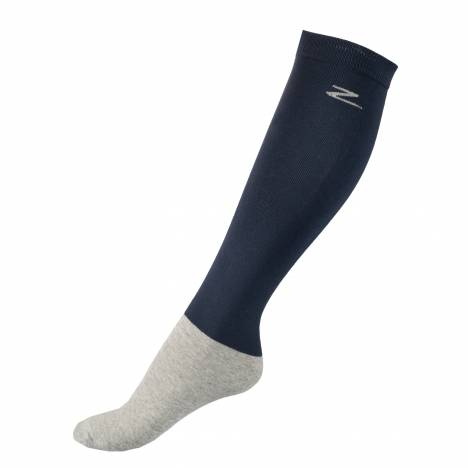 Horze Ladies Classic Riding Knee Socks