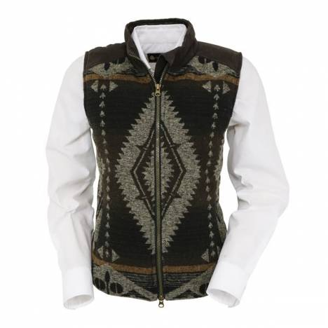 Outback Ladies Maybelle Vest