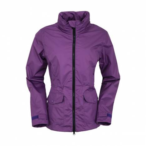 Outback Ladies Riley Jacket