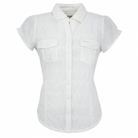 Outback Ladies Esther Shirt