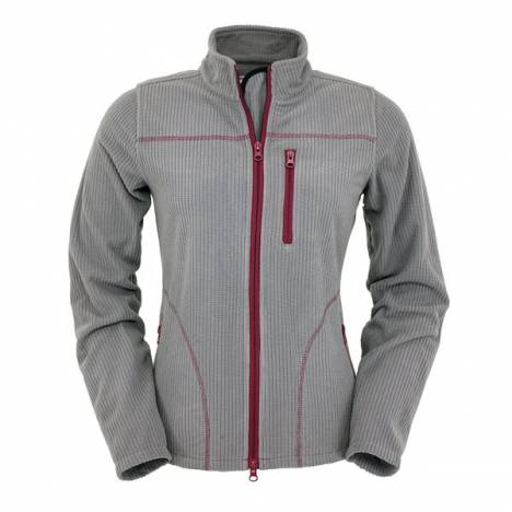 Outback Ladies Stella Jacket