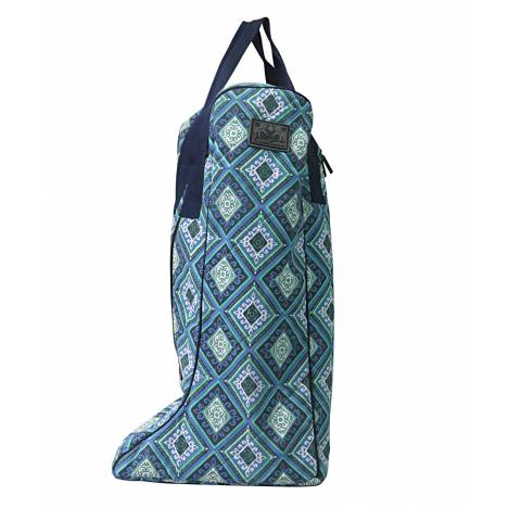 Equine Couture Artemis Tall Boot Bag