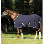 Amigo Pony Stable Sheet