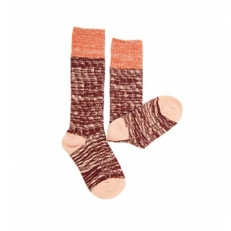 Horseware Ladies Winter Wooly Socks