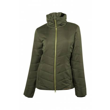 Noble Outfitters Ladies Aspire Jacket