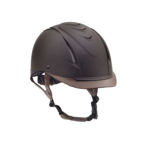 Ovation Z-6 Elite Helmet
