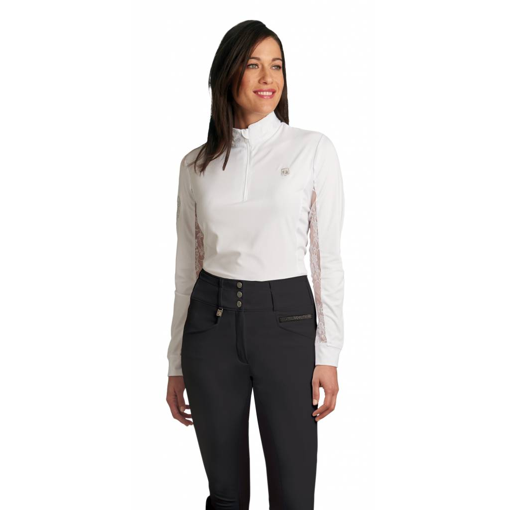 Romfh Ladies' Isabella Full Seat Breeches