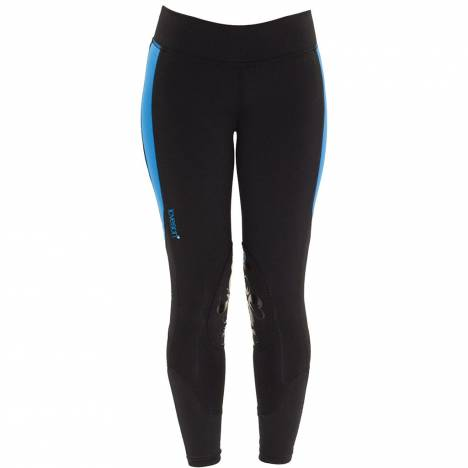 Loveson Ladies Riding Leggings