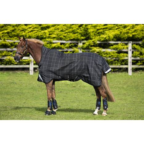 Rhino Wug Turnout Blanket 100g